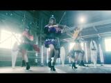 Heianshiki Buteikintai - Wagakki Band - senbonzakura (violin and dance cover) (2018)