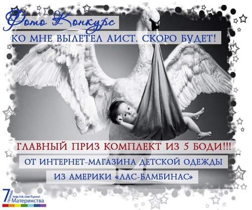 https://pp.vk.me/c409130/v409130653/458a/Piy5YgfsiwM.jpg