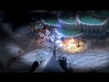 Pillars Of Eternity Complete Edition - состоялся анонс консольной версии