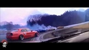 Best of JDM - Street Drift