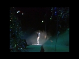Глупые снежинки - Ласковый май (Юрий Шатунов) 1989 (720p).mp4