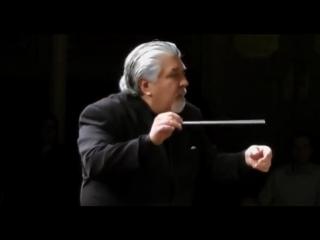 Carnegie Mellon Philharmonic- Rimsky-Korsakov_ Russian Easter Overture