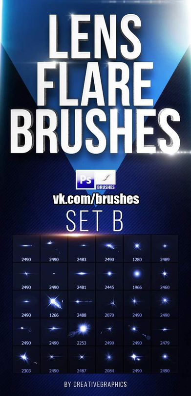 30-lens-flare-brushes-for-photoshop.zip