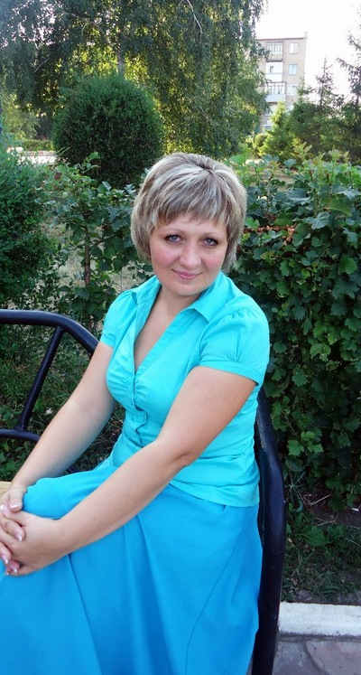 Наталья Литвинова, 30 декабря 1985, Оренбург, id107629041