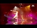 Nina - The Reason Is You (Live, Dance Machine, France (Widescreen - 16:9)