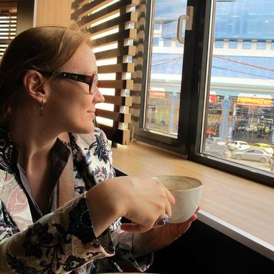 Елена Казьмина, 29 апреля , Москва, id50062025