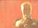 Scooter Jigga Jigga Live at THE DOME 31