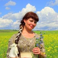 Аватар Людмилы Баженовой
