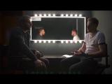 Андрей Бебуришвили _ Открытый микрофон, офис Камеди, лучшие стендаперы мира - The ЖИЗНЬ