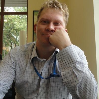 Павел Заикин, 17 июля 1982, Новосибирск, id63627