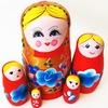 A-Link Online Rusça Dersleri