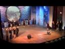 """""""КЛюП - студия"""" - Духовой оркестр(муз Дм.Левитес .Ст Ел. Крюковой.)"""