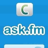 ask_me_djigurda