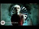Green Grey &amp Децл - Весна 8-го дня (HD)