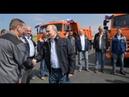 Не спасет даже путинский мост Горькая правда о главном фиаско в Крыму