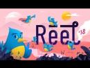 Reel 2018 Видеостудия Соловей ¦ solovey ¦ Best Reel 2018