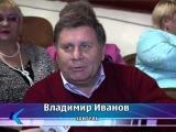 14 11 2013«Мастер и Маргарита»  Новое прочтение старой истории