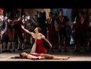 Don Quijote - Národní divadlo moravskoslezské