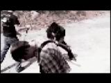 Underoath - When The Sun Sleeps (PIXEL VERSION)
