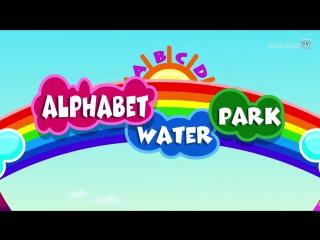 ABC Songs for Kids - Английский алфавит
