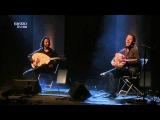 Le Trio Joubran, 2012,