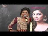 Shreya Ghoshals first ghazal album Humnasheen Launched