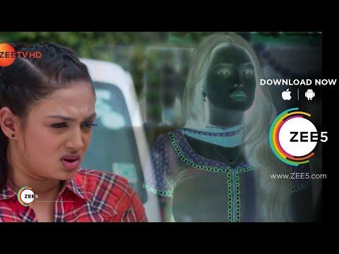 Zindagi Ki Mehek Mehek tries to remember her past life Episode 450 Webisode Zee Tv