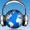 Английский - аудио темы с переводом по строчкам