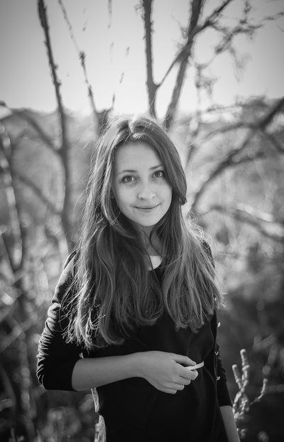 Алина Майорова, 27 мая , Муром, id69635578