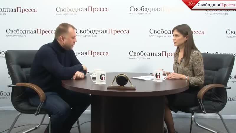 росія - країна-агресор, центр світового тероризму