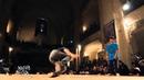 Брейк Данс Батл Чемпионат Мира по брейк-дансу 2013