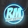 Рэп Медиа