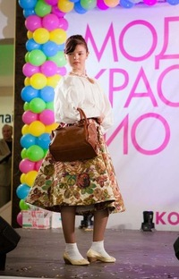 Катюша Кузнецова, 6 января , Кстово, id104113254
