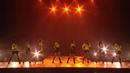 [KCON 2018 THAILAND] NATURE(네이처) - Janet Jackson Rhythm Nation Cover