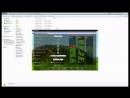 Dreygz 7 Создание мода в MCreator - портал и биом