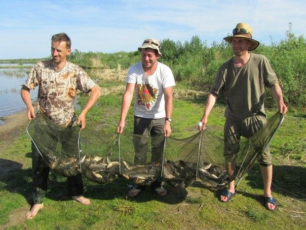 рыболовный купить беларусь