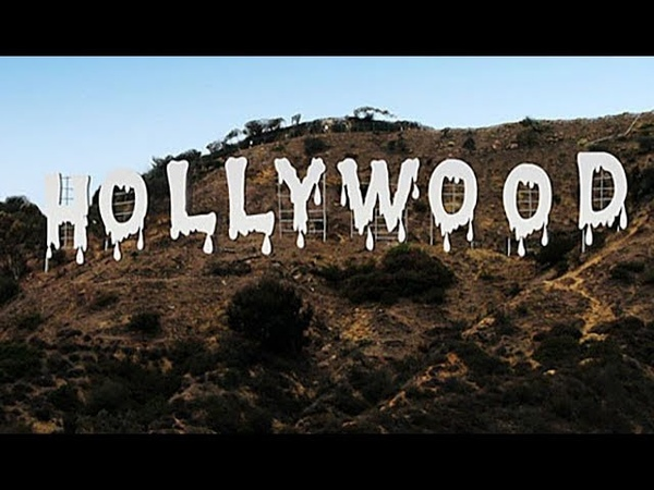 21.01.19 Hollywoods Problem Nummer 1 sind Pädophilie und Satanismus