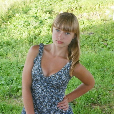 Ирина Коновалова, 10 августа , Дедовичи, id163723633