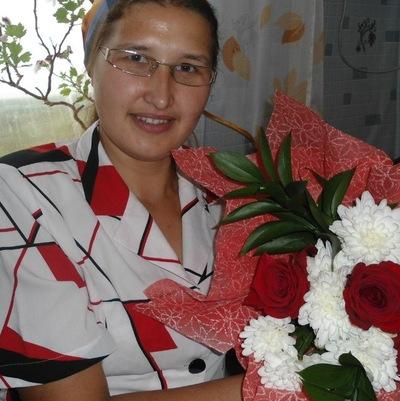 Людмила Таранина, 15 февраля 1981, Мезень, id154452842