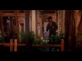 из индийского фильма - Время сумасшедших влюбленных