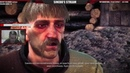 Гервант вне закона The Witcher 2 Assassins of Kings day 5