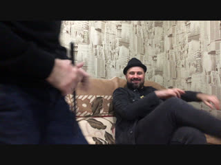 7000$ интервью с Альбертом Родиным