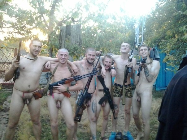 """""""Вы защищаете мир в каждом доме"""", - Порошенко вручил боевые награды 28 украинским воинам - Цензор.НЕТ 3682"""