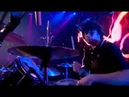 The Courteeners - Scratch Your Name Upon My Lips Live at iTunes Festival