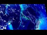 Виды из космоса ЛИВНЫ Документальное кино
