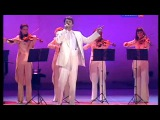 Посмотрите это видео на Rutube Евгений Дятлов. Романтика романса.