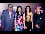 Sridevi's 50th Birthday Party | Anil Kappor, Esha Deol, Sushmita Sen, Yuvraj Singh, Lara Dutta
