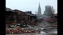 послепотопный петербург как выглядел на самом деле
