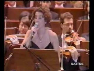Dulce Pontes _ & E. Morricone _ Ballad of Sacco & Vanzetti _