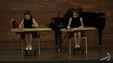Концерт классической музыки Маленькие Сокровища Армении.(Москва, 5 октября 2018 г.)